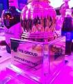 ITS Group стала «Золотым Партнером iiko 2018»!